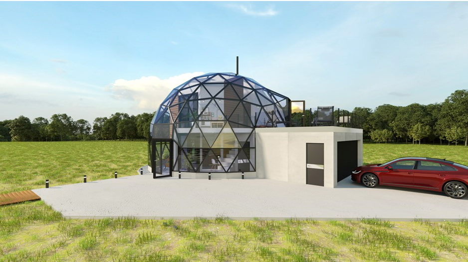 183m2_geodesic_home_glass_cpver_geodomas_06