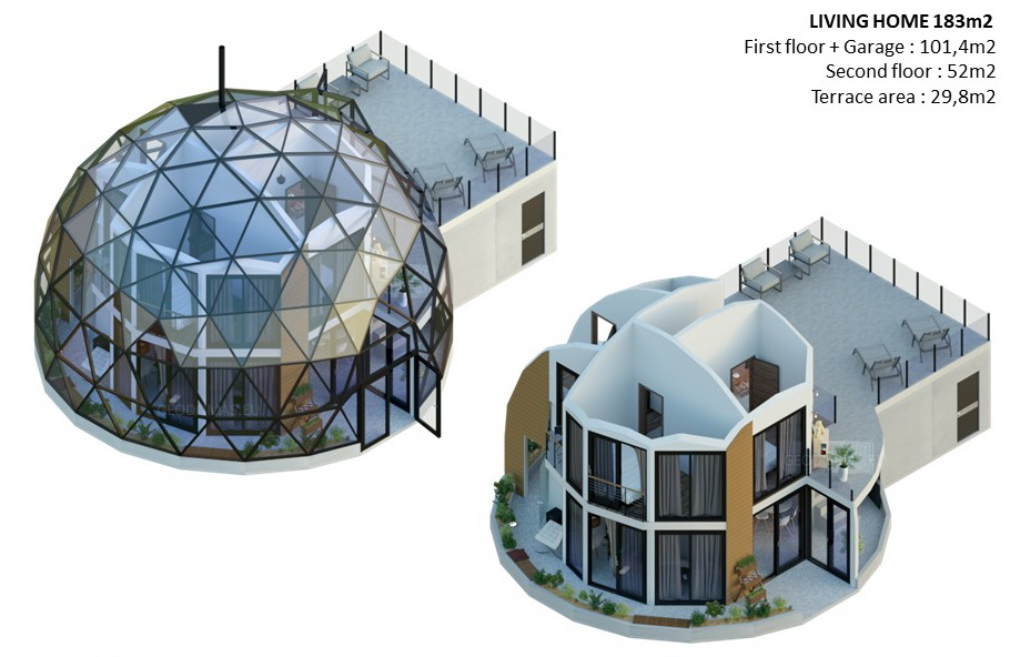 183m2_geodesic_home_glass_cpver_geodomas_17
