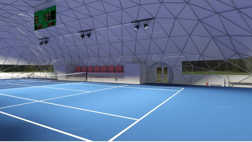 tennis_court-geodomas_sport_domes_4